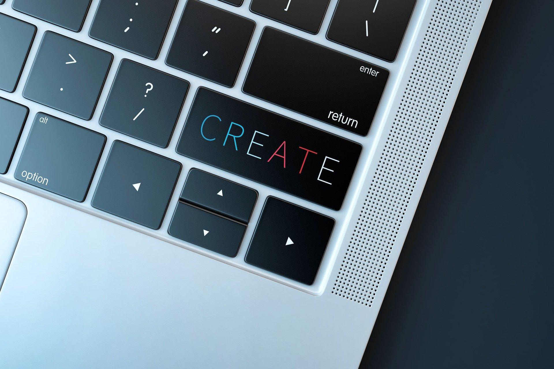 Vilken webbyrås ska du välja?